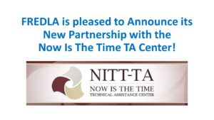 fredla-is-pleased-to-announce-its-new-partnership
