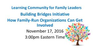 learning-community-for-family-leaders