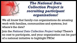 natl-data-coll-project-image